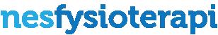 Nes Fysioterapi Logo